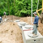 rv-park-septic-system