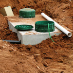 san-antonio-septic-systems