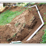 septic-system-sloped-jpg