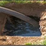 septic-tank-pumping-san-antonio