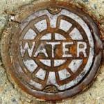 waste water services San Antonio